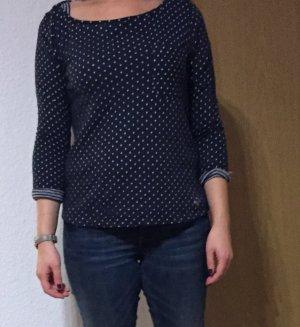 Pullover der Marke Esprit in Größe S