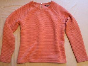 Pullover der Marke only you in Größe M