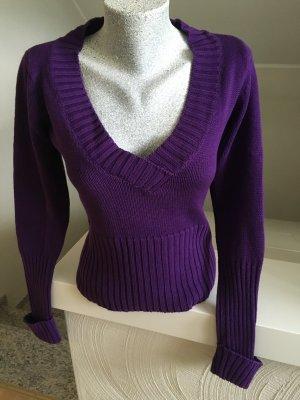 Pullover der Marke Vero Moda, Größe S, wie neu