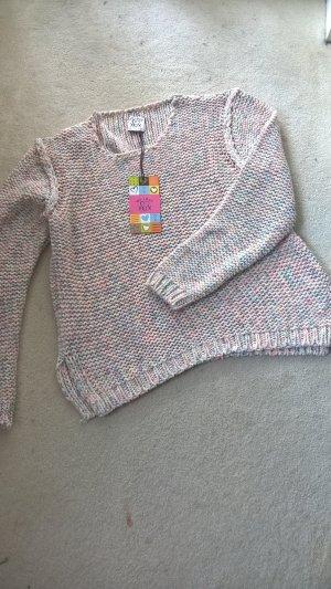 Pullover der Marke we love XOX