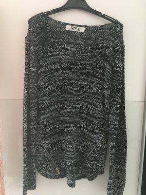 Pullover der Markt only