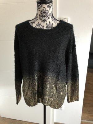 Pullover Derhy