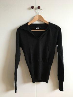 Pullover Dolce und Gabbana M