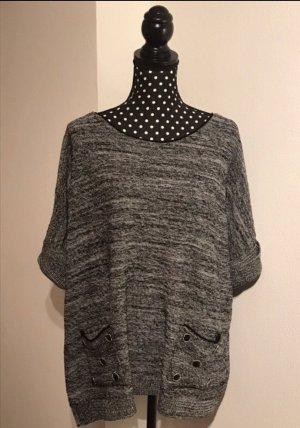 Pullover Dreiviertelärmel -Dept-