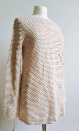 Pullover Dress von Cos in schönem Sandton
