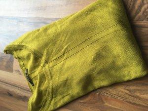 Pullover, Dünner Pulli