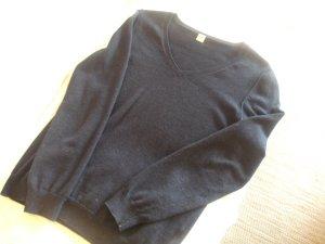Pullover Dunkel Blau von sOliver Gr.38