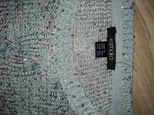 Esmara Sweater light grey