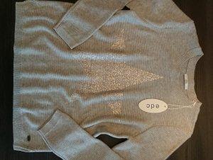 Pullover EDC by Esprit
