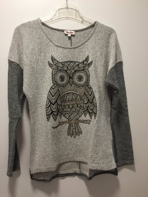 Pullover Eule Young Spirit