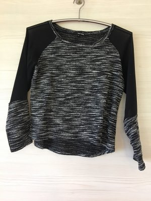 Tally Weijl Pull multicolore