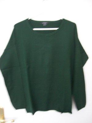 Pullover flaschengrün von Esmara