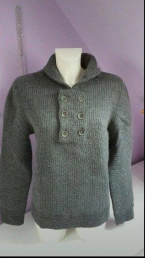 Pullover for Man  Gr. L