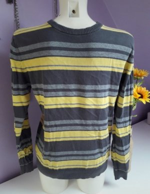 Pullover for Man Gr. S