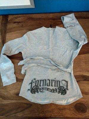pullover fornarina