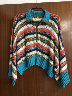Pullover freepeople USA