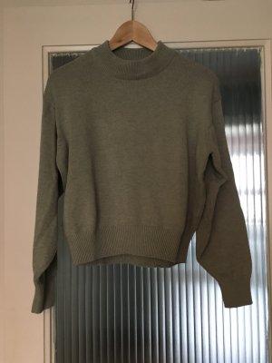 Pullover *Frühling* H&M