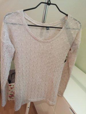 Pullover für den Sommer