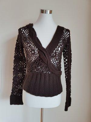 Pullover für den Sommer - *letzter Preis*