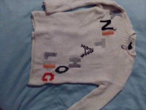 Pullover für die kalte Jahreszeit von Zara...Größe M