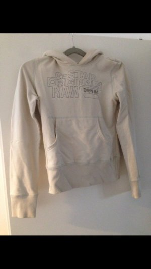 G-Star Sweater wolwit