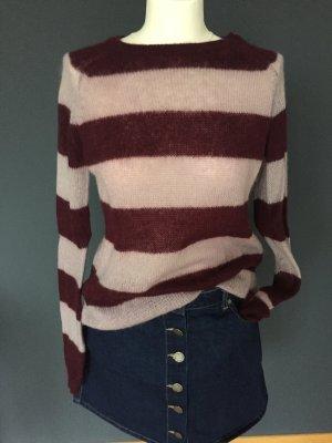 Pullover Gant Streifen