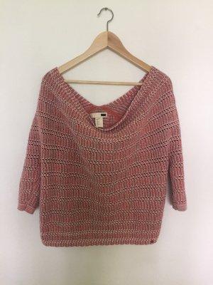 Pullover gestrickt Levis S