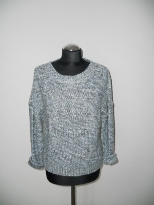 Pullover Gina Bernotti Gr. 36/38
