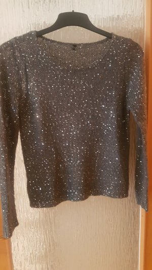 Orsay Sweater anthracite