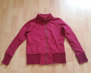 Pullover Gr. 36/ Cardigan/ Bluse/ Jacke Gr. S