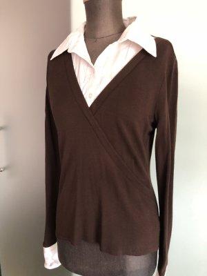 Pullover Gr 40 M von Yessica