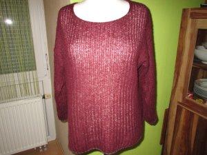 Pullover Gr. 42 / XL von Soccx