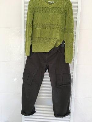 Pullover Gr L Carven