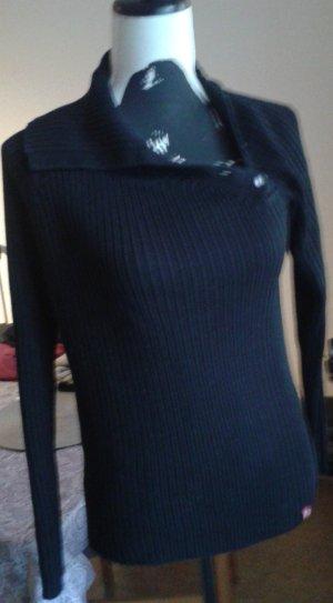 Pullover Gr.L, schwarz