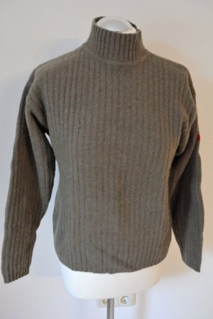 Pullover Gr. M 100% Lammwolle