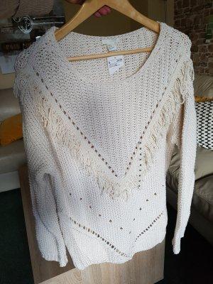 Pullover gr m neu mit Etikett