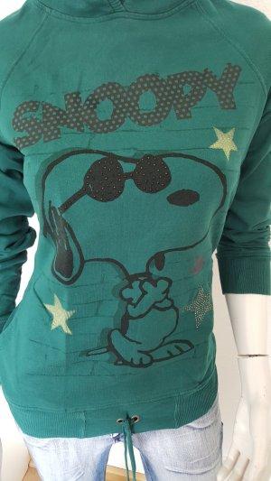Pullover Gr. M von C&A