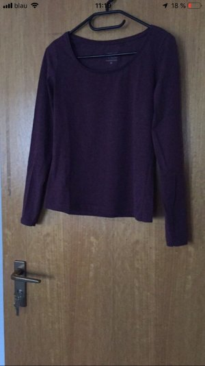 Pullover Gr. M von Peek & Cloppenburg