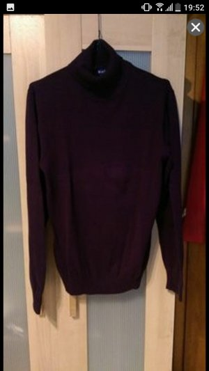 Pullover gr S ........