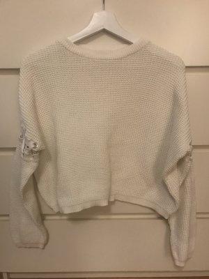 Pullover gr. S
