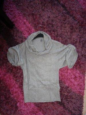 Pullover Gr.S grau Pimkie