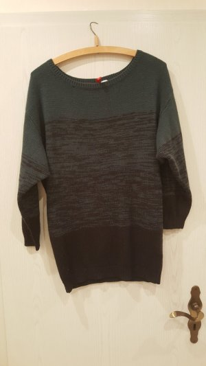 Pullover Gr. S H&M