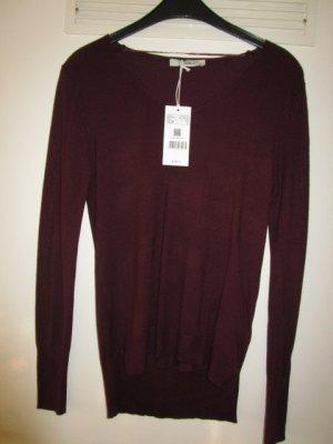 Pullover Gr. S - Neu mit Etikett