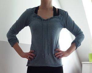 Pullover Gr.S/ Oberteil/ Shirt/ Bluse Gr.36/ T-Shirt/ Bluse/ edc