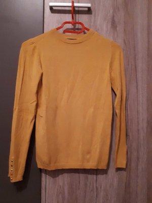 pullover gr small zara