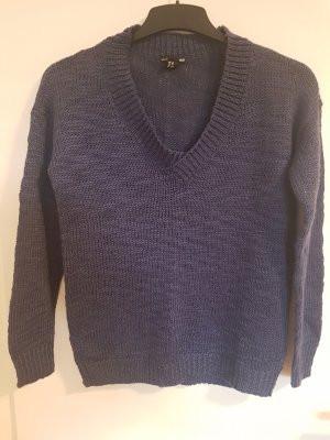 Pullover Gr XS