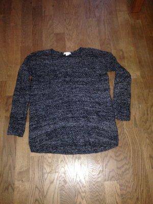 Pullover Gr. XS von H&m