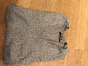 Comptoir des Cotonniers Jersey holgados gris