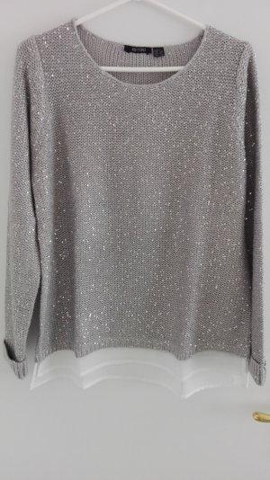 Pullover grau von Esmara