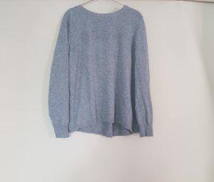 pullover grau wolle von Marc O polo gr. L